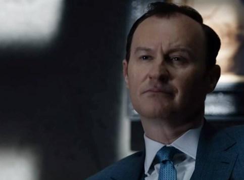 Sherlock se privodi kraju?