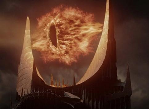 Da li će Warner Brothers ipak praviti Silmarillion?