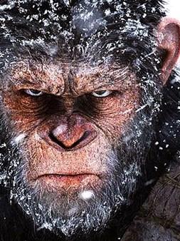 """Sprema se nova """"Planeta majmuna"""""""