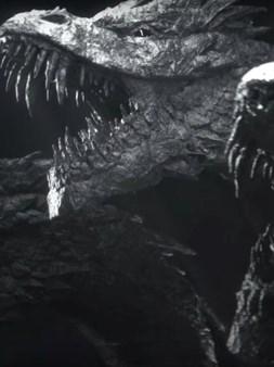 """""""Game of Thrones: Dragonstone"""" Belo, oko mene sve je belo!"""