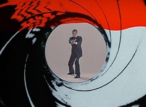Potvrđeno ko je novi Bond