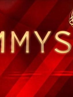 Dodeljene Emmy nagrade 2018