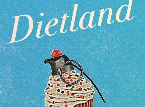 Uskoro Dietland