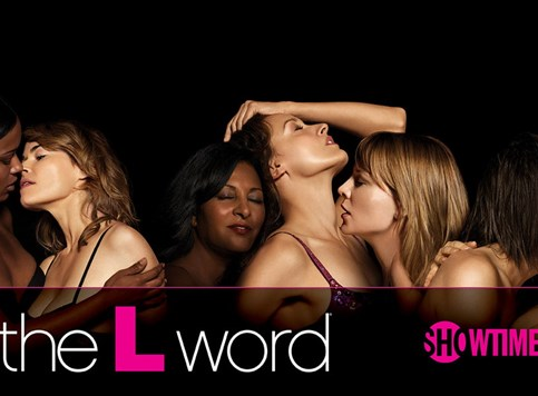 The L Word reboot!