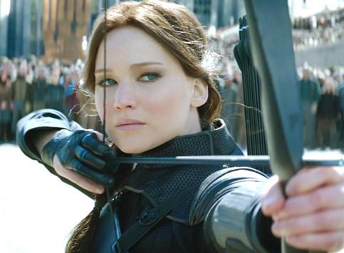"""Sprema se """"The Hunger Games"""" prequel"""