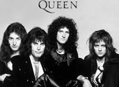 Uskoro Bohemian Rhapsody