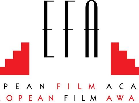 Nagrade Evropske Filmske Akademije
