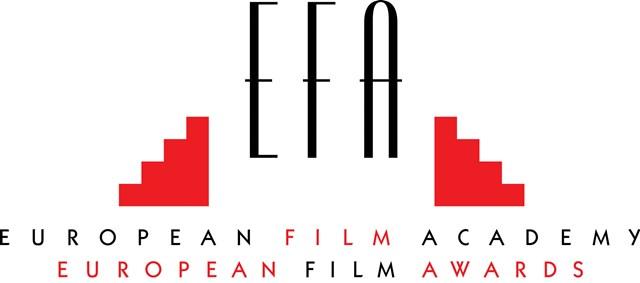 Dodeljene nagrade za najbolje evropske filmove
