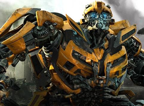 Spremaju se novi Transformersi