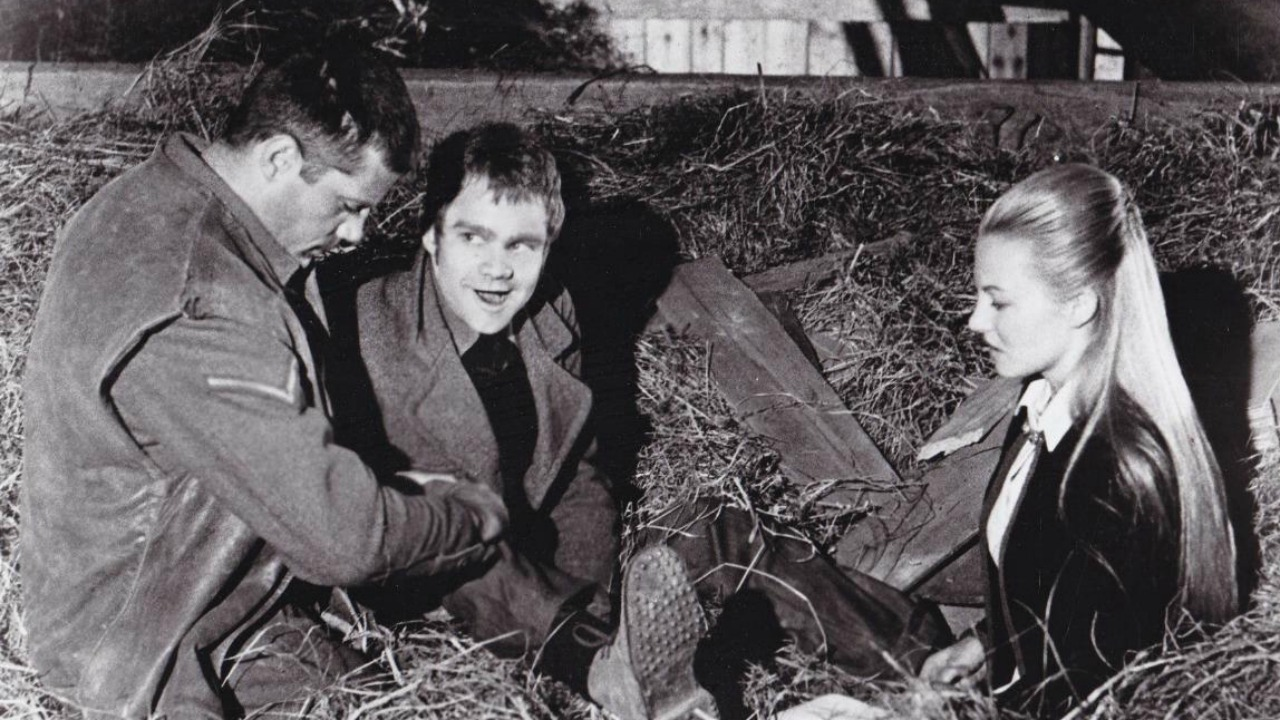 the trap 1966 titlovi