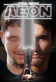 Star Wars: Aeon