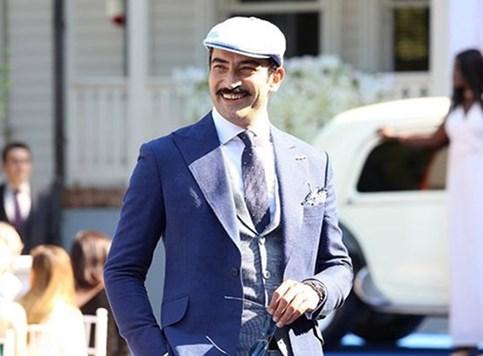 Turski Sherlock Holmes