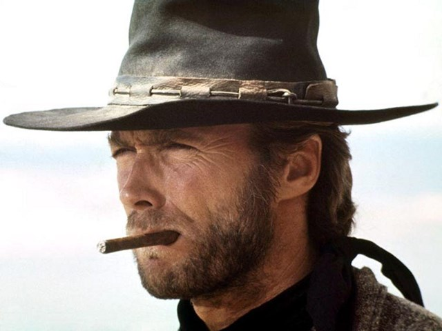 Ove godine novi film Clinta Eastwooda