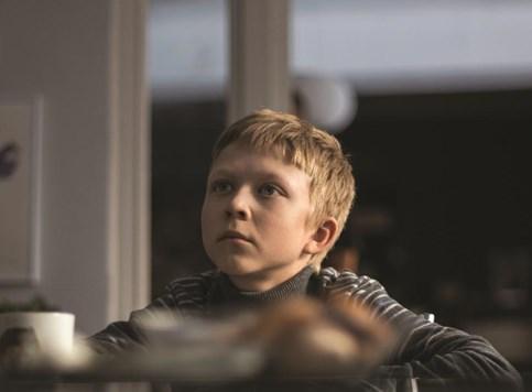 Nelyubov - Film koji opominje