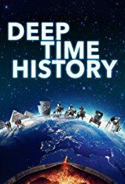 Deep Time History