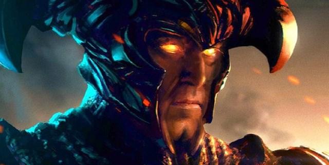 Nova scena kao najava za Justice League