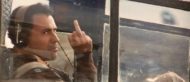 Clooney u Catch-22