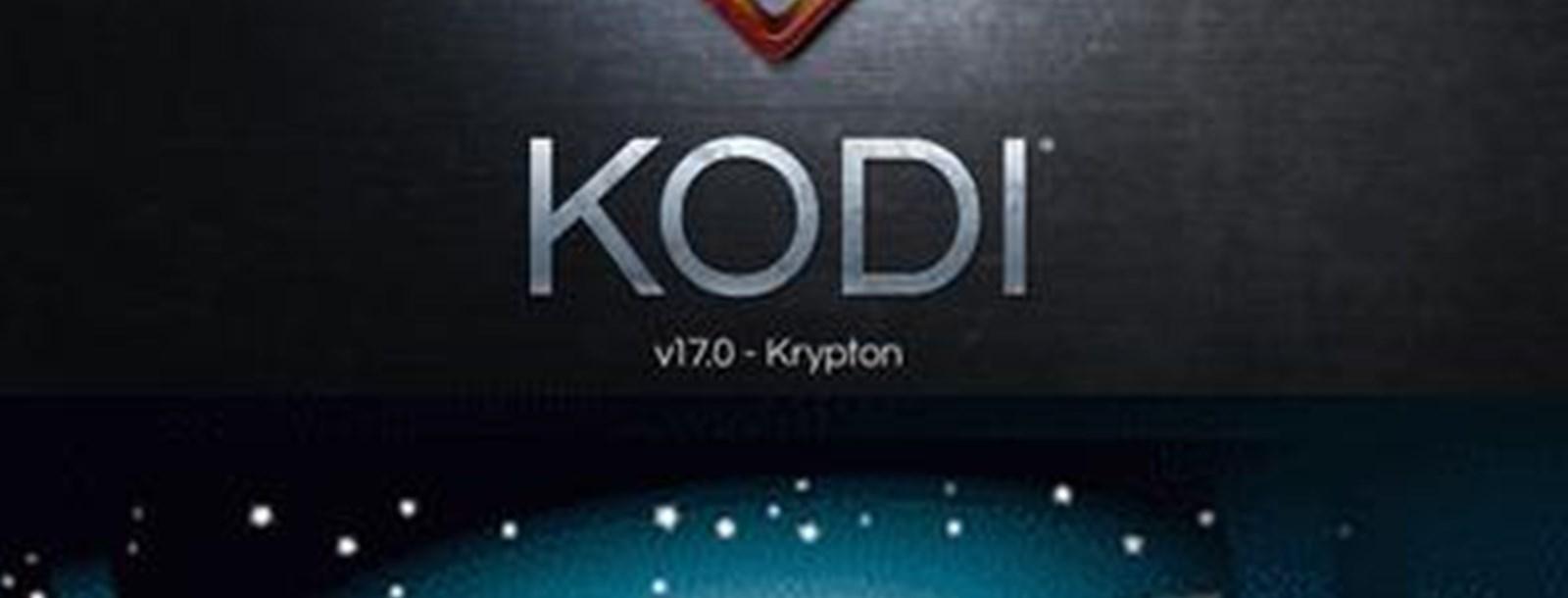 Titlovi.com oficijelni KODI plugin