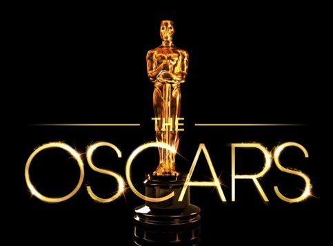 """Nominacije za """"Oskara"""""""