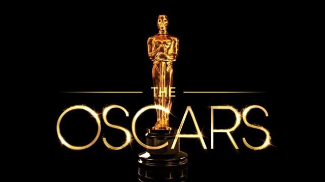 Oskar za filmove vanengleskog govornog područja