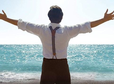 Kazantzakis najgledaniji film u Grčkoj