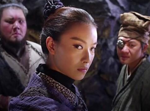 Kineski superheroji brane Zemlju!