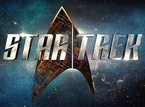 Čak dva nova Star Trek filma