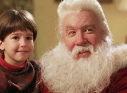 Najlepši Božićni filmovi