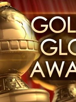 """Objavljene nominacije za """"Zlatni globus"""""""
