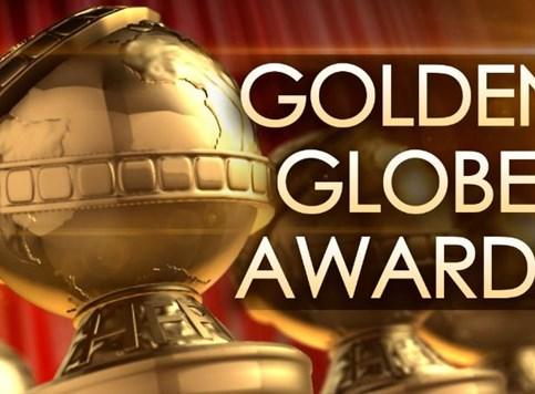 Nominacije za Zlatni globus