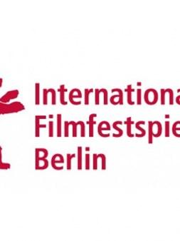 Filmovi u zvaničnoj konkurenciji Berlinala