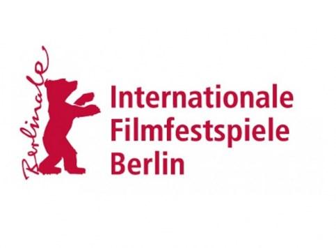 Nagrade Berlinskog Filmskog Festivala 2019