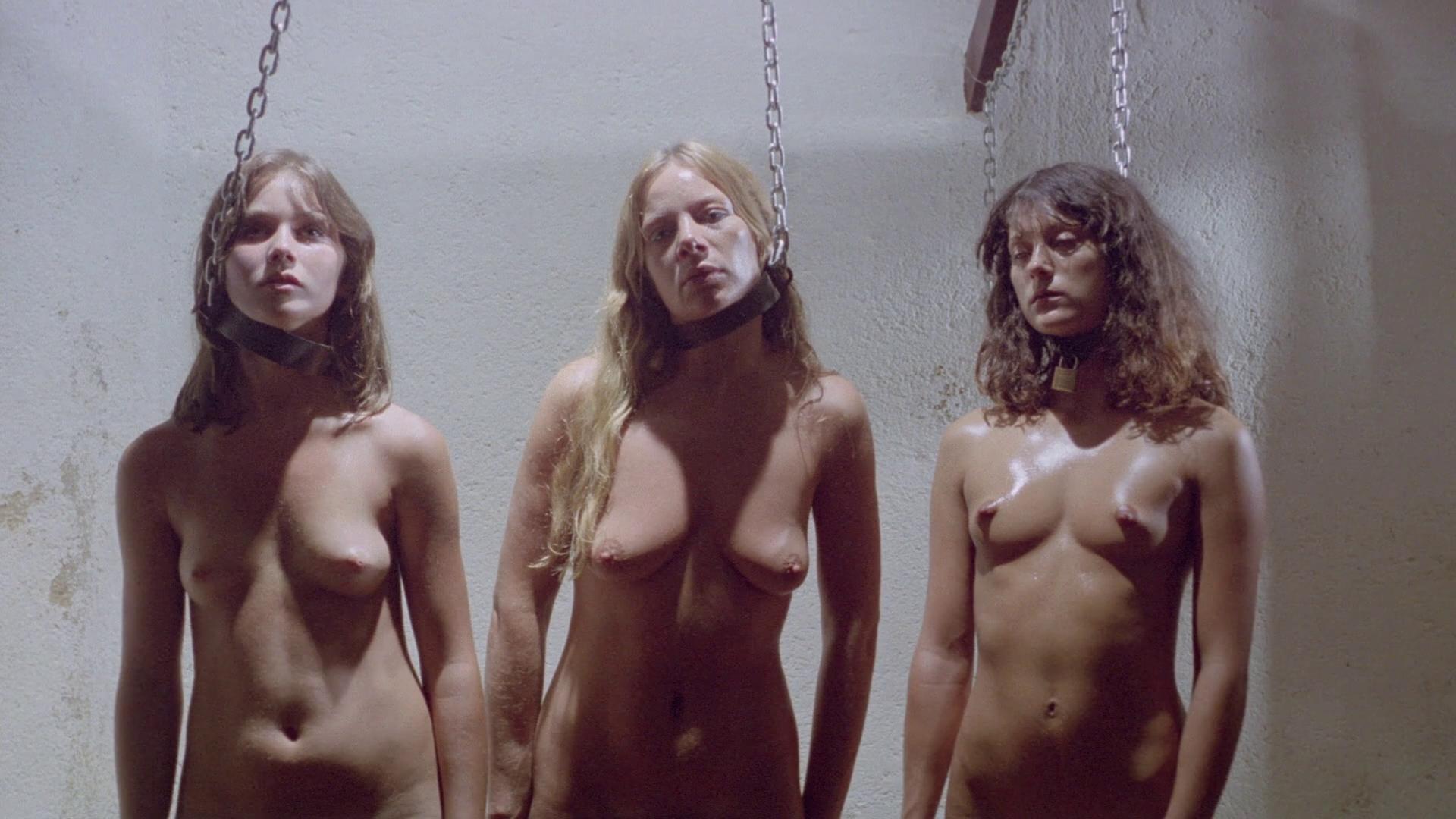 онлайн 1978 фильмы эротика