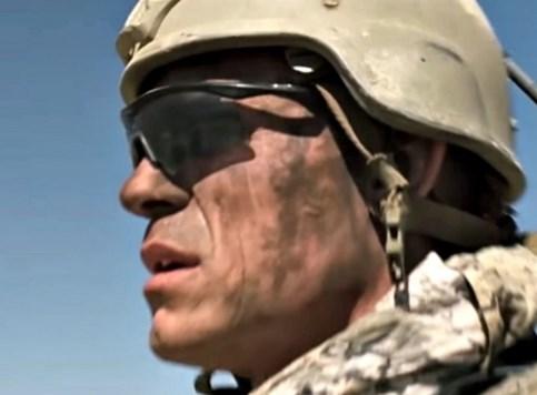 John Cena u Duke Nukem