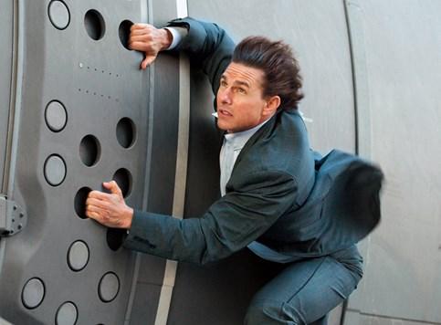 Mission: Impossible 6 dobio naslov