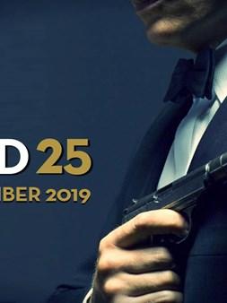 Danny Boyle režira novog Bonda?