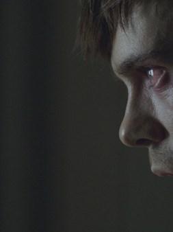The Cured - Potpuni novi zombi pristup