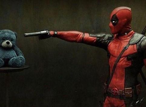Da li je Deadpool 2 promašaj?