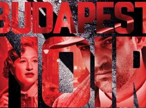 Najbolji mađarski filmovi