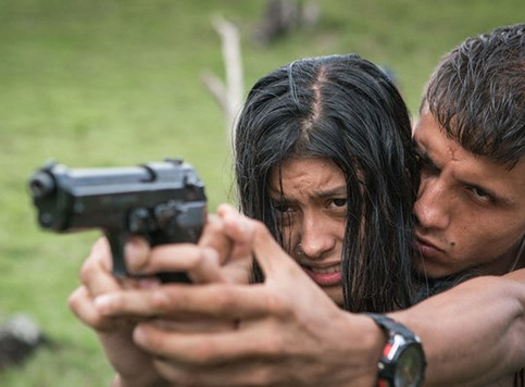 Najbolji  filmovi Guadalajara Film Festivala
