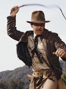 Indiana Jones 5 pred vratima
