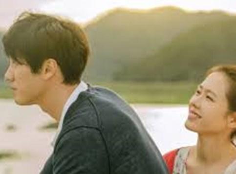 Južnokorejski fantasy najgledaniji