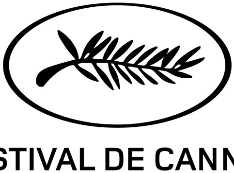 Cannes 2020 - Update