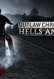 Outlaw Chronicles: Hells Angels