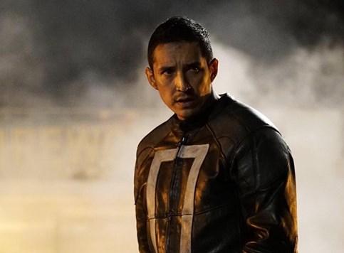 Gabriel Luna novi Terminator