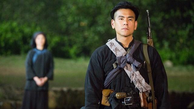 Najbolji hongkongški film godine