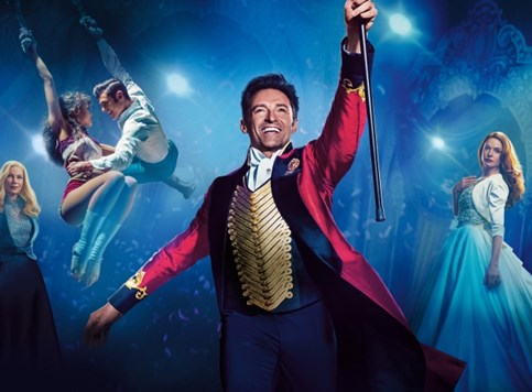The Greatest Showman 2 uskoro