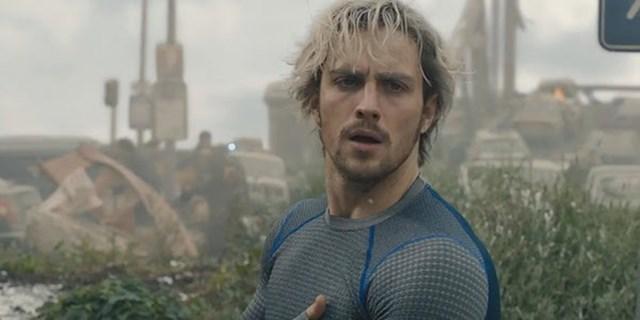 Ko se vraća u Avengers 4?