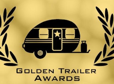 Dodeljene Golden Trailer Awards
