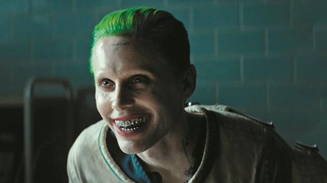 Sprema se novi Joker film
